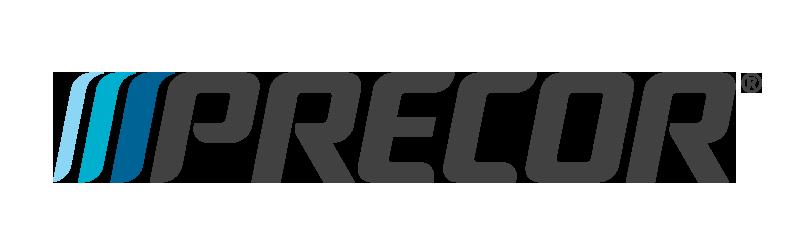 Precor-Logo-1