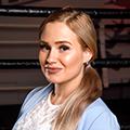 Юлия Яманова