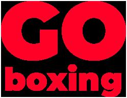 goboxing_logo_45