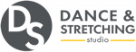 Dance & Stretching Studio
