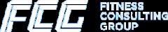 fcg-logo.png
